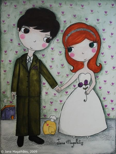 Romantismos
